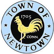 NewtownCTseal