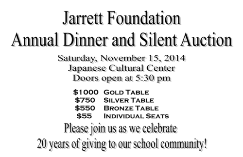 Jarrett_foundation_flier_2014